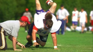 Facing-the-Giants-1
