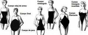 Foto tipo de cuerpo 1