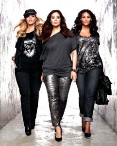 Glamour-Plus-Size-Fashion