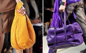 More-Fashionable-Handbags-by-Bottega-Veneta-as-Women-Branded-Bags-at-Milan-Runway
