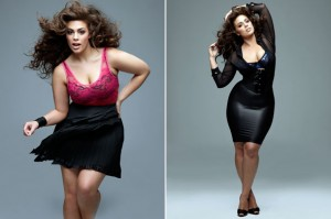 ashley-graham-590