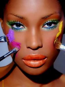 vibe-vixen-woman-colors-skin