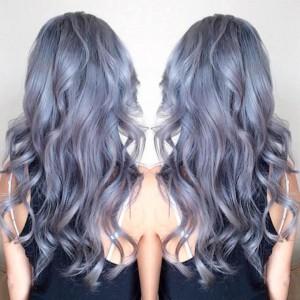cabello-gris-fotos-1